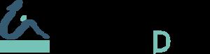 Centre Ginecològic Gidona