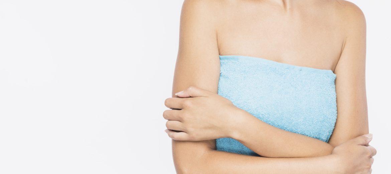 Detecció càncer de mama