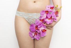 Revisió ginecològica preventiva