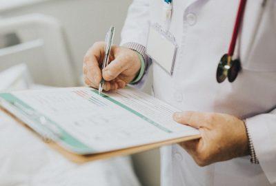 malaltia fibroquística de mama